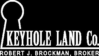 Keyhole Land Company