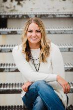 Michaela Metzler Wyoming REALTOR